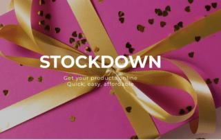 Stockdown Promo