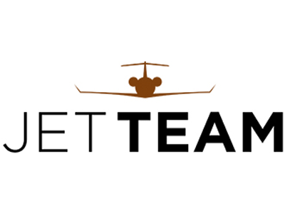 Jet Team Logo